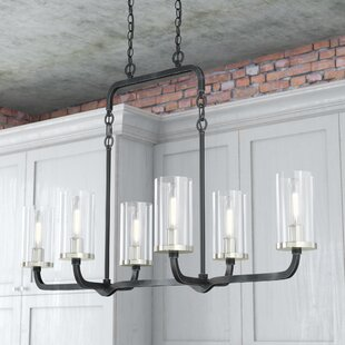 plug in pendant lights