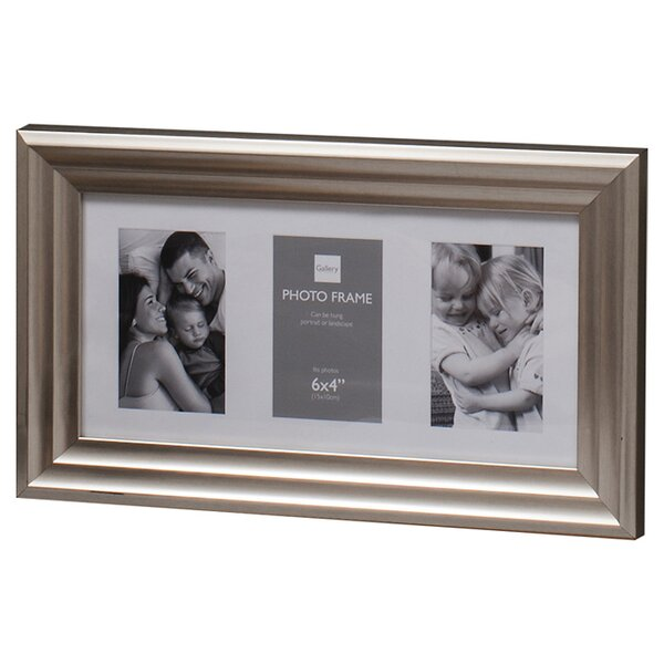 Photo Frames Frames For Pictures Wayfair