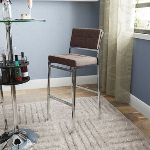 Hughes 30 Bar Stool (Set of 2)