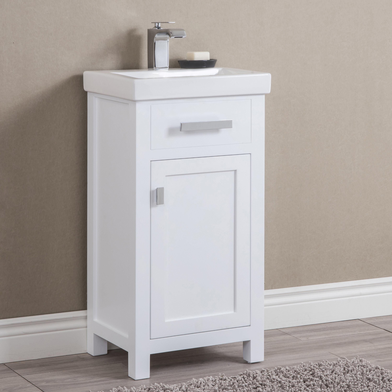 bathroom image designs saver vanity ikea x space cabinet of best