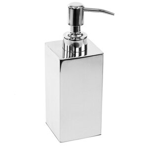 Nemesia Soap Dispenser