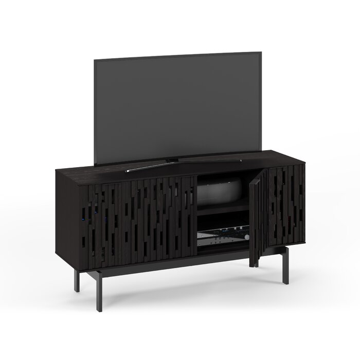 Code TV Stand for TVs up to 85