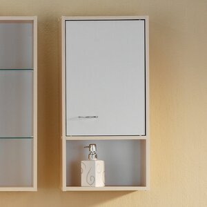 32,5 x 65 cm Schrank Lilly von Fackelmann