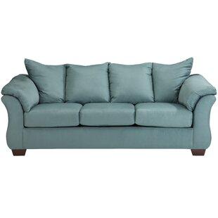 Parthena Darcy Sofa