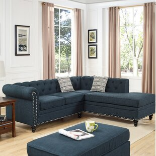 Ashley Signature Sectional Wayfair