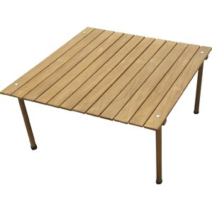 seymour picnic table - Wood Picnic Table