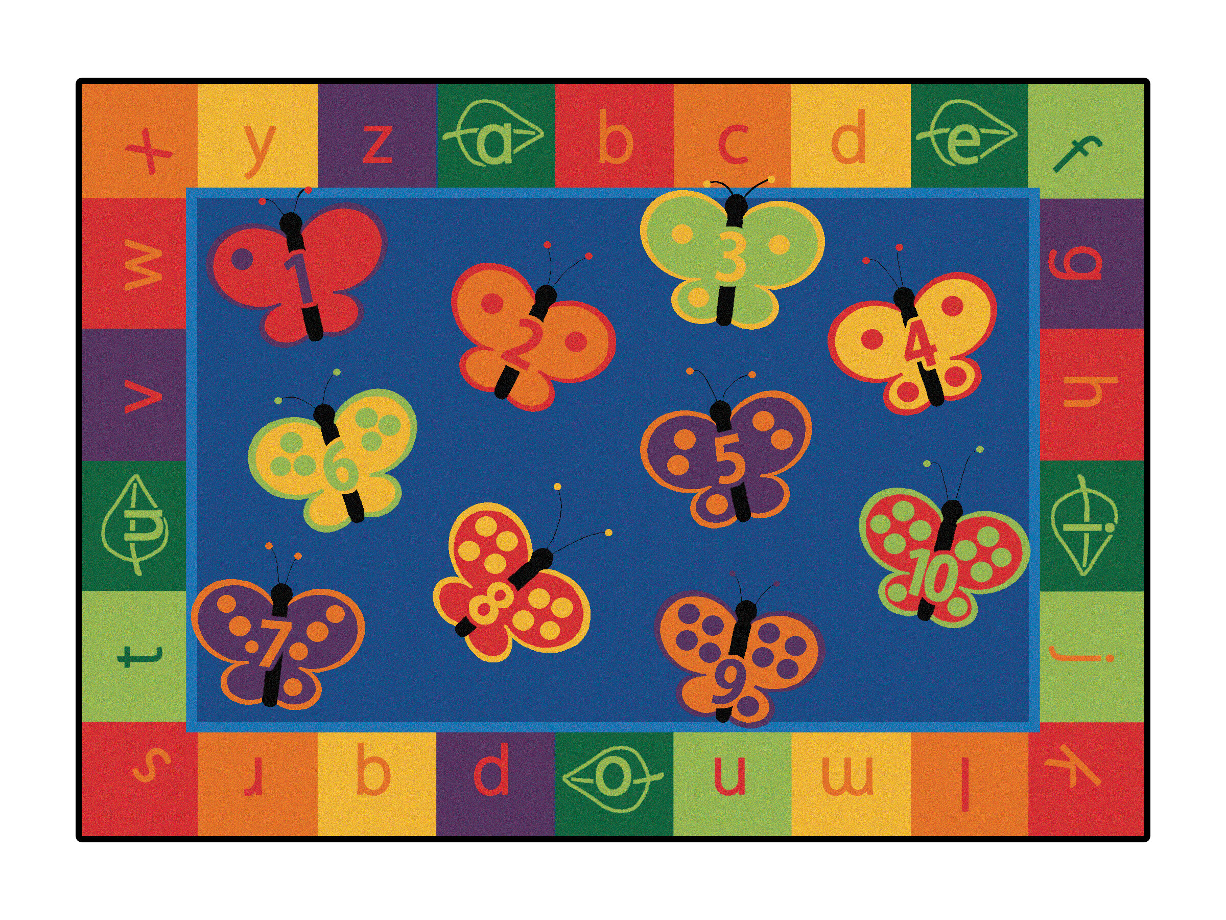 picture rug manhattan rugs carpet nyc abc axd home post image and