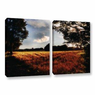 Blue Farm Photography You'll Love | Wayfair