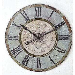 Wall Clocks Joss Main