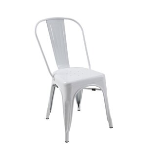 Alta Mesa Side Chair (Set of 4)