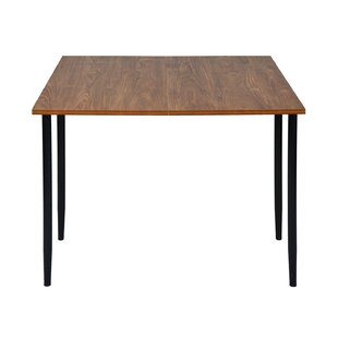 Brister Dining Table