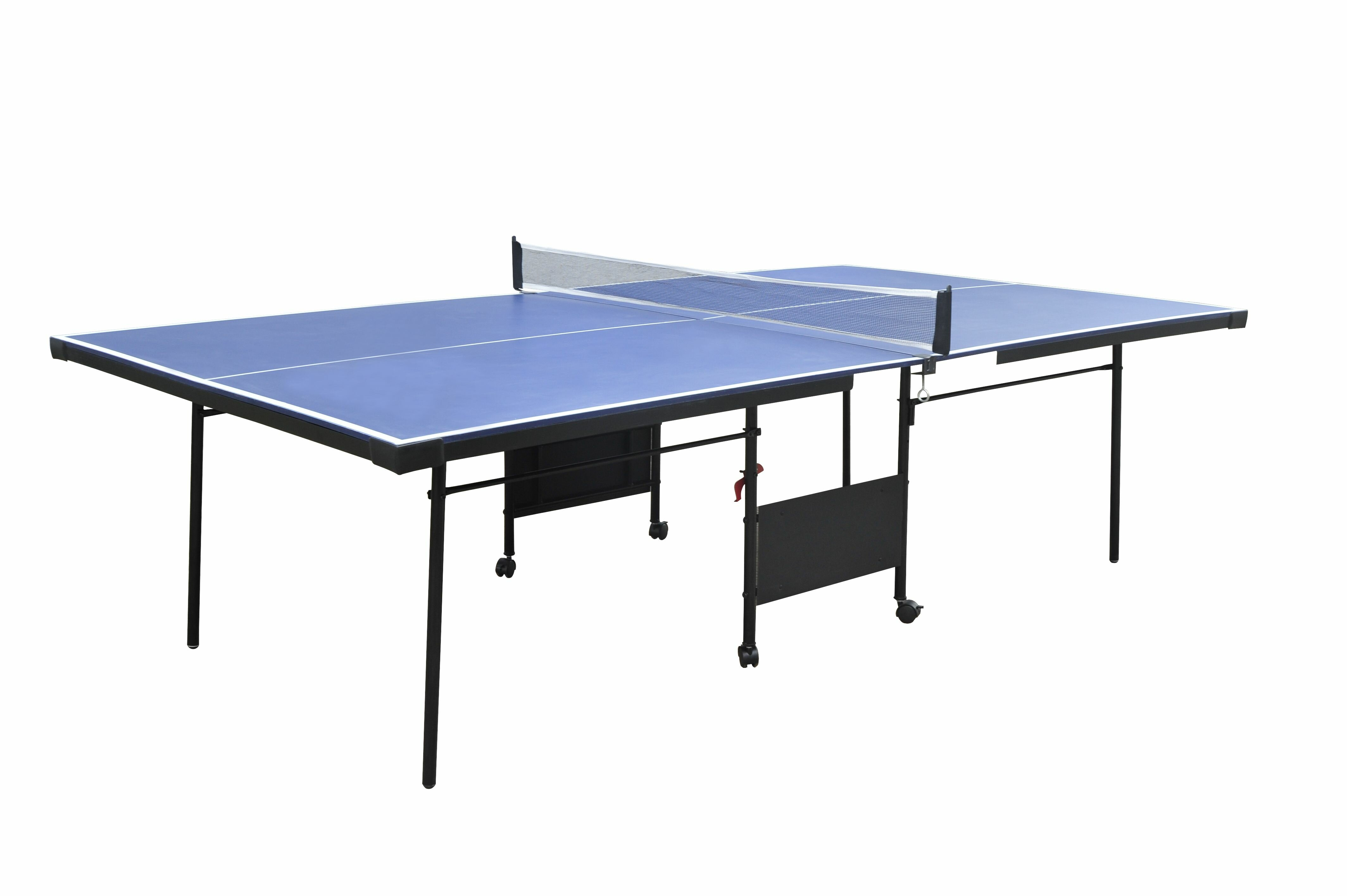 AirZone Play Official Indoor Table Tennis Table U0026 Reviews | Wayfair
