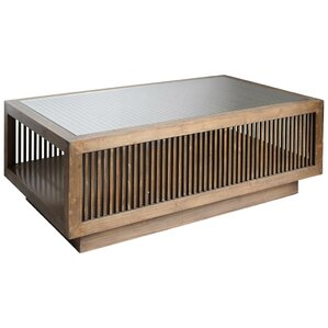 Mercana Algoa III Coffee Table Image