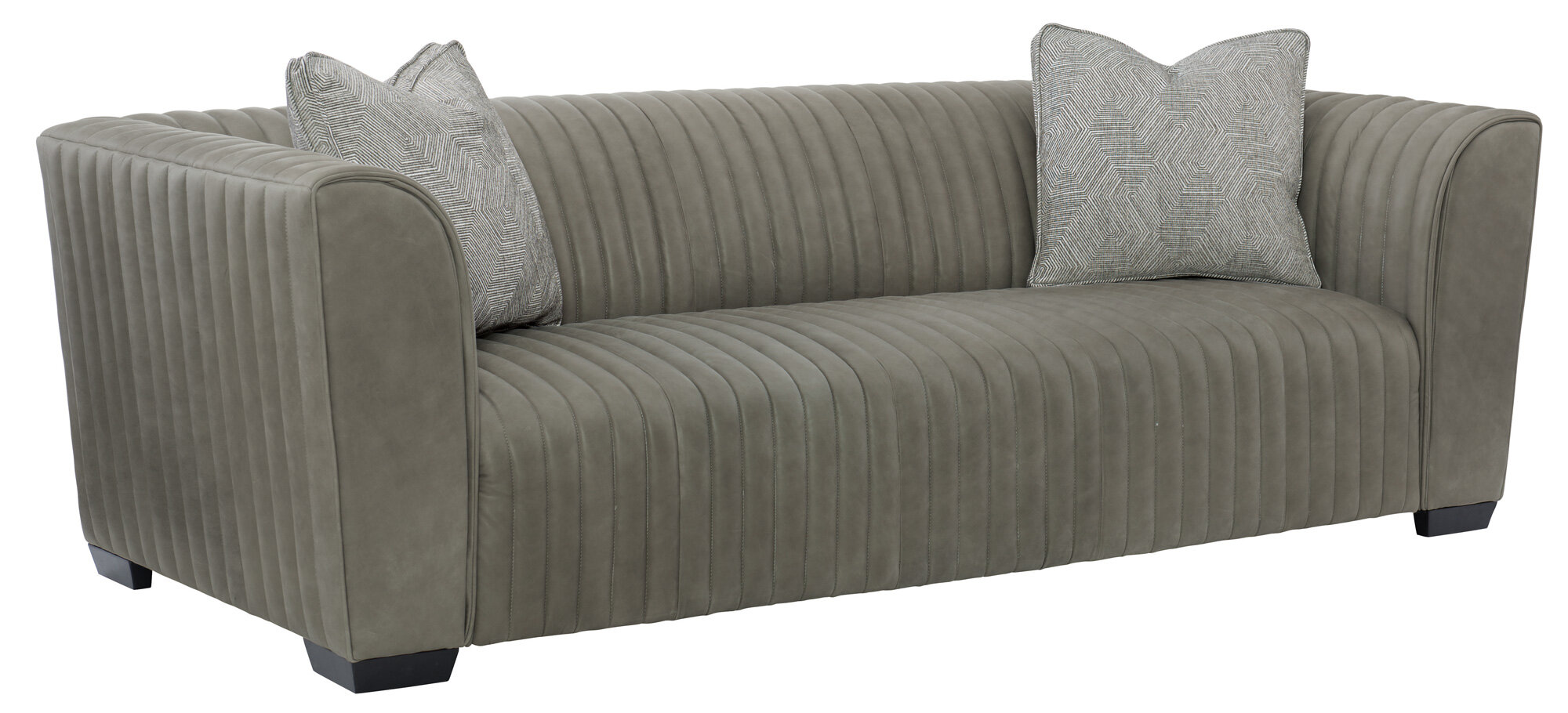 Brilliant Bernhardt Foster Sofa Wayfair Interior Design Ideas Inesswwsoteloinfo