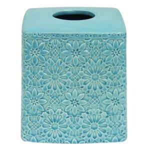 Bonito Tissue Box Cover
