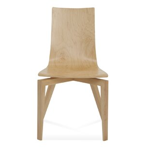 Tylor Dining Chair