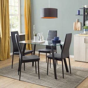 Dining Table Set dining table sets | wayfair.co.uk