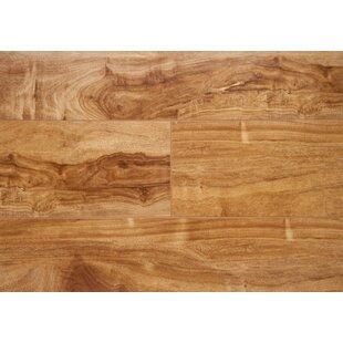 Honey Oak Bedroom Furniture | Wayfair