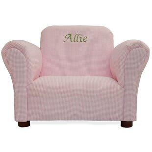 High Quality Kidsu0027 Chairs Youu0027ll Love | Wayfair