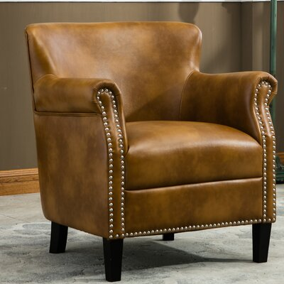 Farmhouse Accent Chairs | Birch Lane