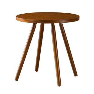 Bamboo Kitchen U0026 Dining Tables Youu0027ll Love | Wayfair