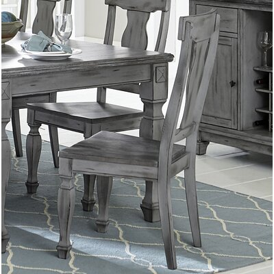 Queen Anne Kitchen Amp Dining Chairs You Ll Love In 2019