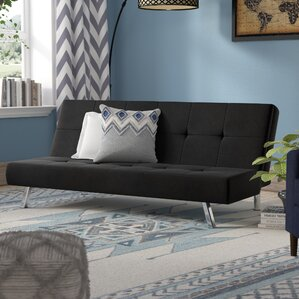 marnie convertible sofa