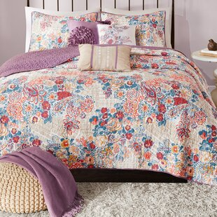 Simply Shabby Chic Bedding | Wayfair