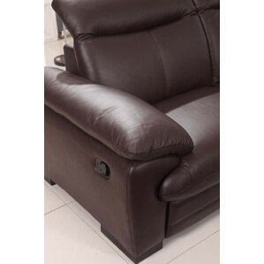 Baratta Reclining Sectiona..