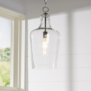 Pendant lighting styles for your home joss main save to idea board aloadofball Images