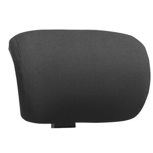 Molet Fabric Headrest
