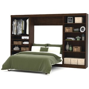 walley murphy bed - Murphy Bed With Desk