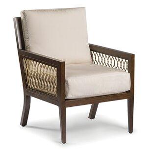 Hampton Bay Outdoor Chairs Wayfair