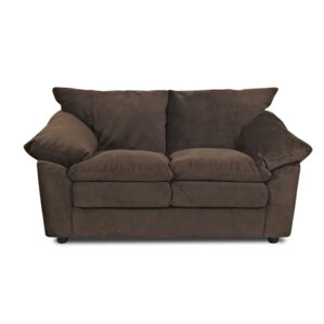 Falmouth Sofa by Klaussner Furniture
