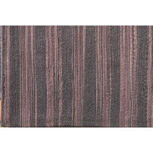 Marval Violet Area Rug
