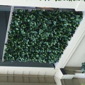 Outdoor Wall Decor find the best outdoor wall décor | wayfair