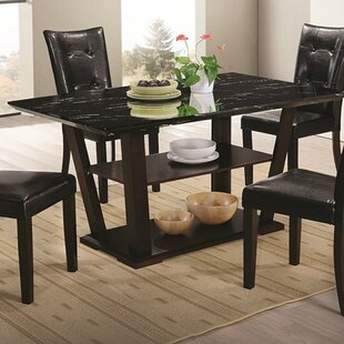 Northville Dining Table
