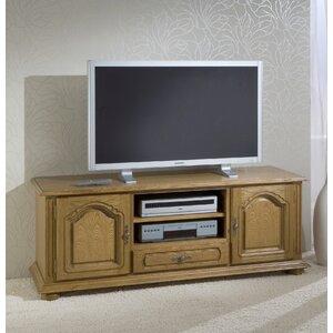 TV-Ständer Carme von Homestead Living