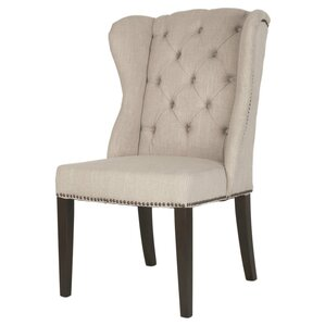 Maison Side Chair by Orient Express Furniture