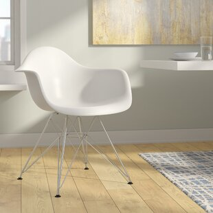 Save : zuo modern dining chairs - Cheerinfomania.Com