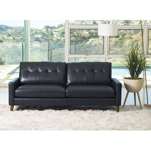 Incredible Contemporary Leather Sofa Bed Home Decor 88 Alphanode Cool Chair Designs And Ideas Alphanodeonline