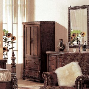Awesome Conway Armoire