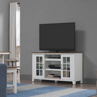 50 59 Inch Tv Stands Youll Love Wayfair