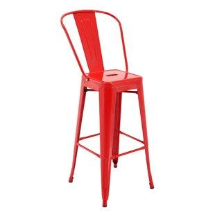 Rust Resistant Patio Chairs Wayfair
