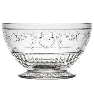 Versailles 600ml Bowl (Set of 6)