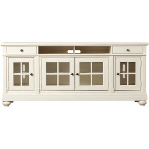 Saguenay TV Stand by Lark Manor