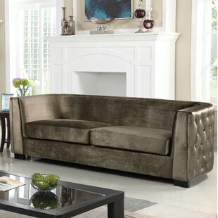 Magnificent Small Curved Sofa Wayfair Ca Home Remodeling Inspirations Genioncuboardxyz