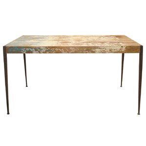 Astoria Dining Table by Trent Austin Design