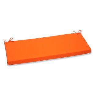 38 Inch Bench Cushion Wayfair