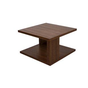 48 X 48 Coffee Table.48x48 Square Coffee Table Wayfair